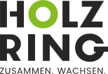 logo_HOLZRING.png